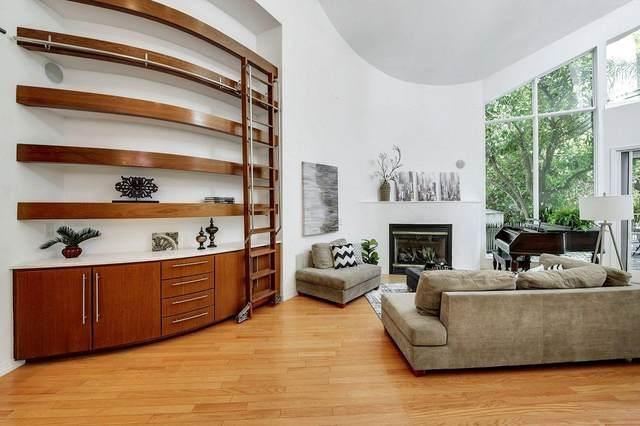 2777 17th Street, Sacramento, CA 95818 (#221041239) :: Rapisarda Real Estate