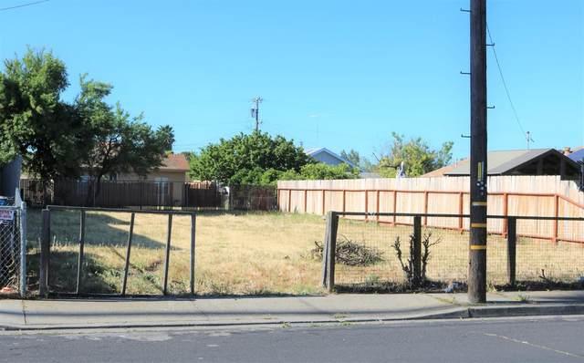 130 W Wetmore Street, Manteca, CA 95337 (MLS #221041537) :: 3 Step Realty Group