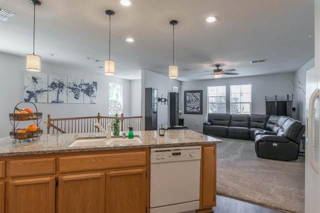 10884 Stourport Way, Rancho Cordova, CA 95670 (#221042198) :: Rapisarda Real Estate