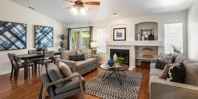 5404 Sage Court, Rocklin, CA 95765 (MLS #221042384) :: Keller Williams - The Rachel Adams Lee Group