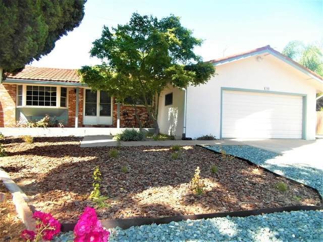 2600 Heidelberg Court, Sacramento, CA 95826 (MLS #221042975) :: 3 Step Realty Group