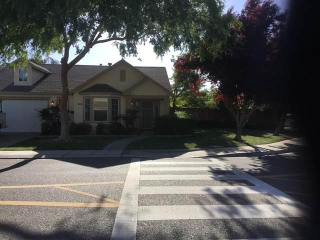 5539 Chancellor Way, Riverbank, CA 95367 (MLS #221043442) :: The MacDonald Group at PMZ Real Estate