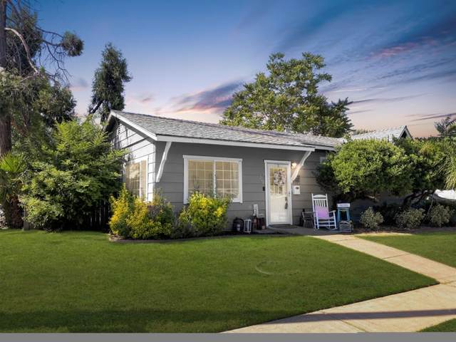 1002 Circuit Drive, Roseville, CA 95678 (#221044000) :: The Lucas Group