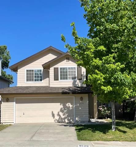 8136 Gloriann, Antelope, CA 95843 (MLS #221044279) :: Live Play Real Estate | Sacramento