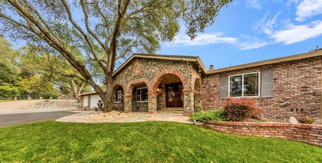 7950 Brook Court, Granite Bay, CA 95746 (MLS #221044436) :: Heidi Phong Real Estate Team