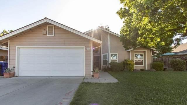 2102 Royal Wood Lane, Turlock, CA 95380 (MLS #221045229) :: Heather Barrios