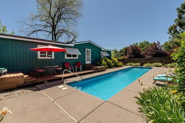 1445 Main Street, Douglas Flat, CA 95229 (MLS #221045431) :: CARLILE Realty & Lending