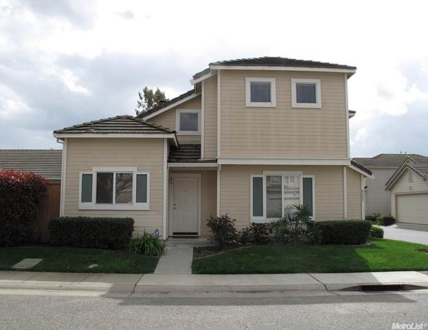 9237 Laguna Pointe Way, Elk Grove, CA 95758 (MLS #221046023) :: Heidi Phong Real Estate Team