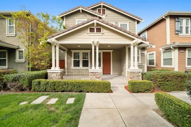 661 S 22nd Street, San Jose, CA 95116 (#221046579) :: Rapisarda Real Estate