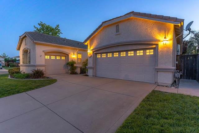 2792 Westview Drive, Lincoln, CA 95648 (#221047506) :: The Lucas Group