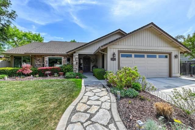 1974 Sidesaddle Way, Roseville, CA 95661 (#221049535) :: Rapisarda Real Estate