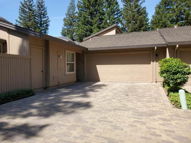 4135 Quiet Meadow Court, Fair Oaks, CA 95628 (MLS #221050231) :: The Merlino Home Team