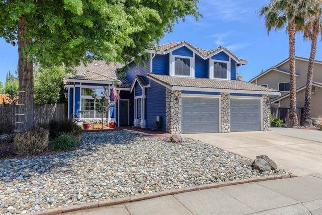 1520 Misty Wood Drive, Roseville, CA 95747 (#221050861) :: The Lucas Group