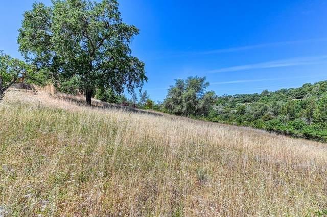 1715 Ridgeview Circle, Auburn, CA 95603 (MLS #221051029) :: Heidi Phong Real Estate Team