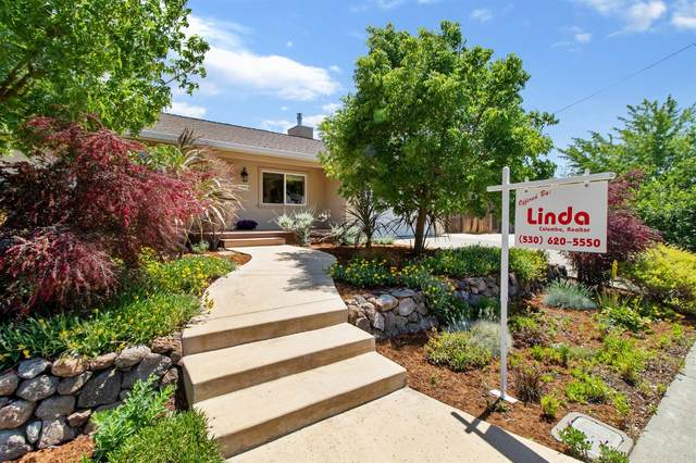 1848 Pierce Court, Concord, CA 94521 (MLS #221052234) :: eXp Realty of California Inc
