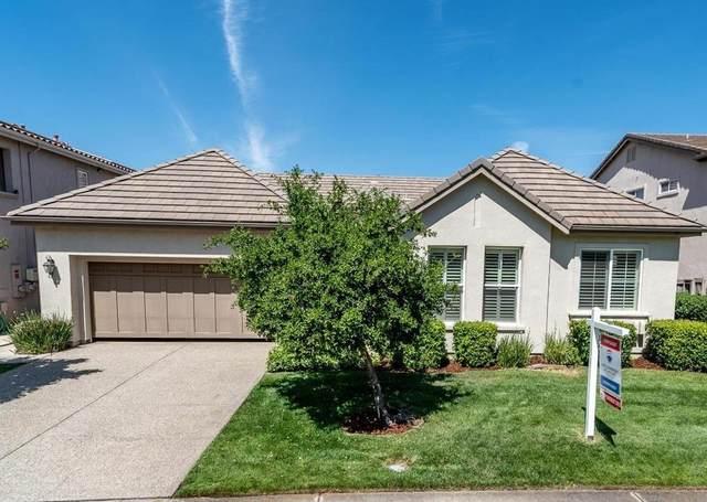 1749 Dornie Circle, Folsom, CA 95630 (MLS #221052450) :: Live Play Real Estate | Sacramento