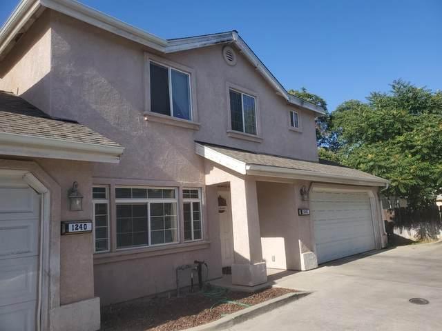 1242 E Alexander Avenue, Merced, CA 95340 (MLS #221052580) :: 3 Step Realty Group