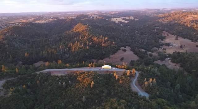 18015 Quartz Mountain Road, Fiddletown, CA 95629 (#221052769) :: Rapisarda Real Estate