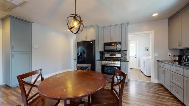 3755 Beckwith Rd, Modesto, CA 95358 (#221053116) :: Rapisarda Real Estate