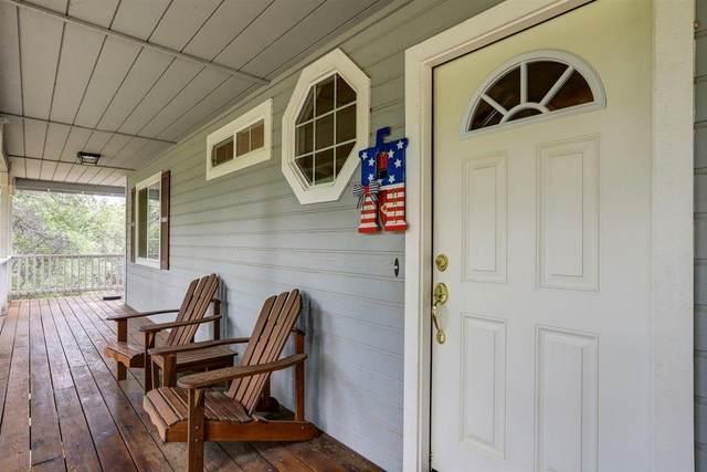 19314 W Ridge Drive, Penn Valley, CA 95946 (MLS #221055584) :: eXp Realty of California Inc