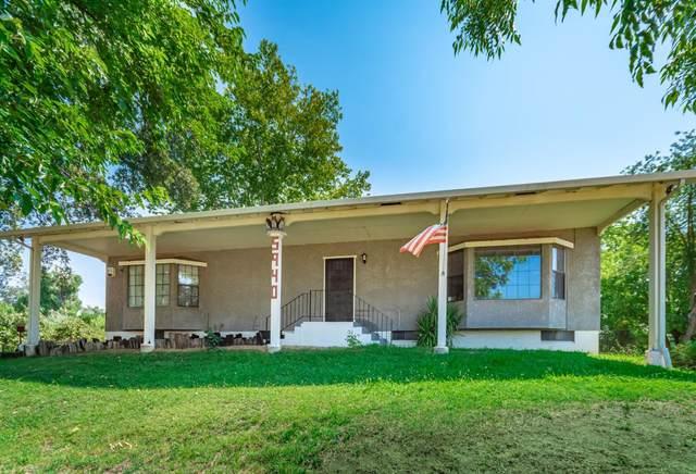 5940 Filbert Avenue, Orangevale, CA 95662 (MLS #221055716) :: Keller Williams - The Rachel Adams Lee Group
