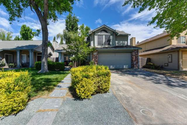 8530 Cool Water Court, Antelope, CA 95843 (MLS #221056476) :: 3 Step Realty Group