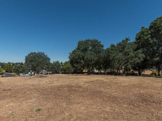 3405 Cimmarron Court, Cameron Park, CA 95682 (#221060169) :: Rapisarda Real Estate