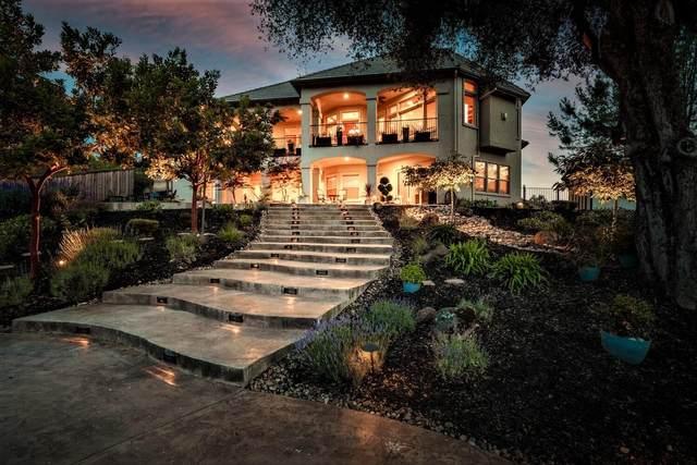 955 Machty Court, Auburn, CA 95603 (#221060284) :: Rapisarda Real Estate