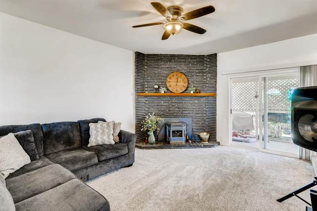 106 Vandenberg Circle, Roseville, CA 95747 (MLS #221062140) :: eXp Realty of California Inc
