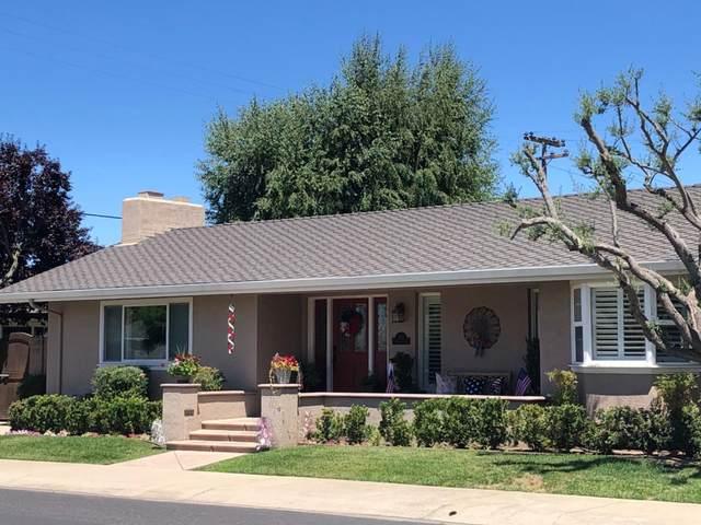 711 Willow Glen Drive, Lodi, CA 95240 (#221062666) :: Rapisarda Real Estate