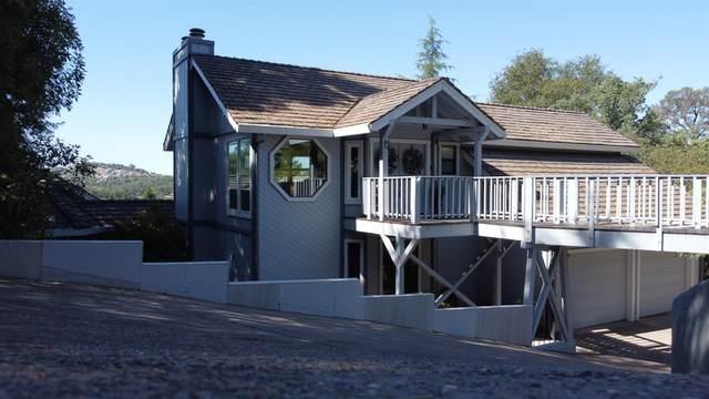 2080 Vista Mar Drive, El Dorado Hills, CA 95762 (MLS #221062715) :: 3 Step Realty Group