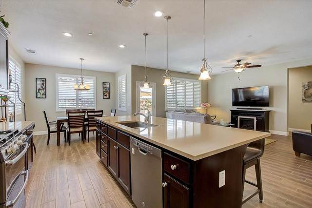 4451 Euboea Island Lane, Sacramento, CA 95834 (MLS #221062728) :: 3 Step Realty Group