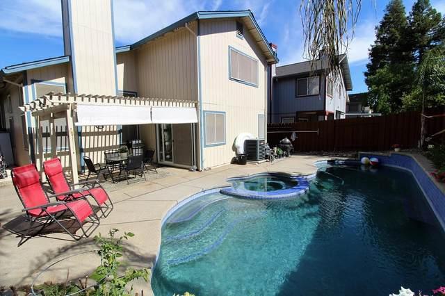 8661 Northam Drive, Antelope, CA 95843 (#221063107) :: Rapisarda Real Estate
