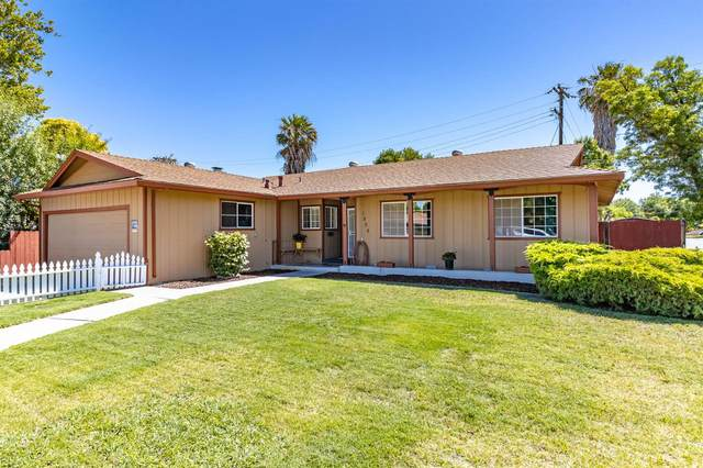 1804 Alcott Place, Tracy, CA 95376 (MLS #221065831) :: 3 Step Realty Group