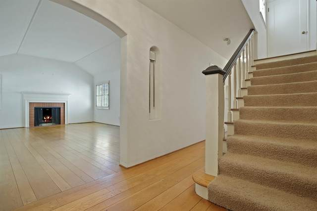 630 W Monterey Avenue, Stockton, CA 95204 (MLS #221066316) :: The MacDonald Group at PMZ Real Estate