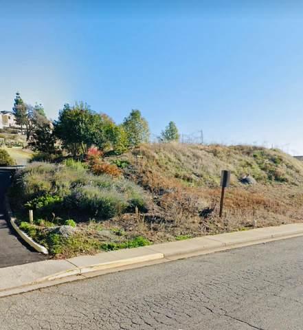 946 Par 2 Way, Sutter Creek, CA 95685 (MLS #221067483) :: DC & Associates