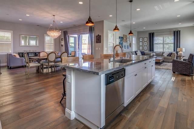5542 Cannes Way, Fair Oaks, CA 95628 (#221067685) :: Rapisarda Real Estate