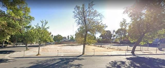 414 E Fremont Street, Stockton, CA 95202 (MLS #221067741) :: The MacDonald Group at PMZ Real Estate