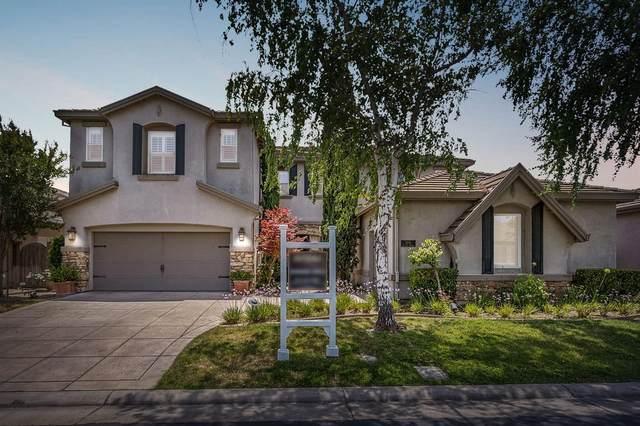 1304 Prahser Avenue, Stockton, CA 95209 (#221068157) :: Rapisarda Real Estate