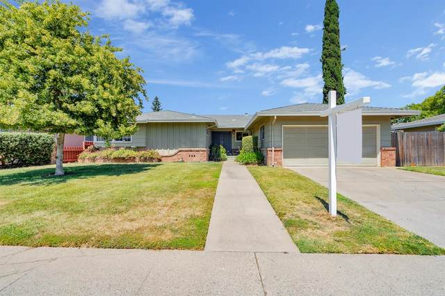 3774 Breuner Avenue, Sacramento, CA 95819 (MLS #221068526) :: Keller Williams Realty