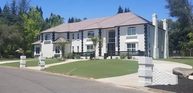 7026 Winterwood Court, Granite Bay, CA 95746 (MLS #221068726) :: Keller Williams - The Rachel Adams Lee Group
