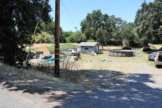 1385 E Williamson Road, Manteca, CA 95337 (MLS #221068822) :: REMAX Executive