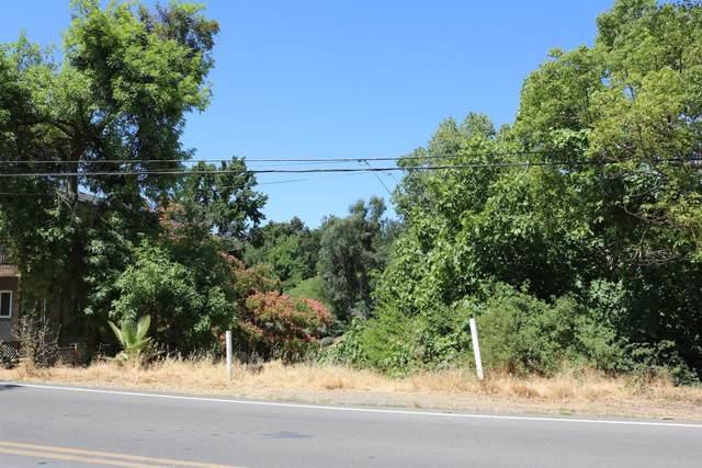 1181 Williamson Road, Manteca, CA 95337 (MLS #221068898) :: REMAX Executive
