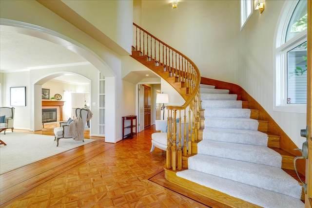 2566 Homestead Road, Santa Clara, CA 95050 (MLS #221069036) :: The Merlino Home Team