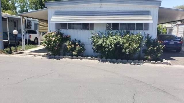 10780 N Highway 99 #3, Stockton, CA 95212 (MLS #221069269) :: The Merlino Home Team