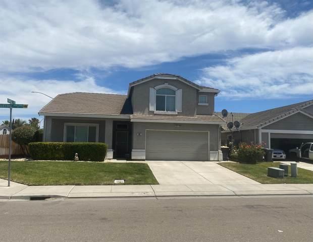 4102 Bellettini Court, Stockton, CA 95206 (#221071748) :: Rapisarda Real Estate