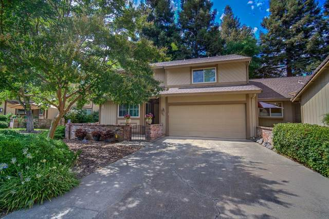 7041 Rancho Mirage Court, Citrus Heights, CA 95621 (MLS #221072450) :: 3 Step Realty Group