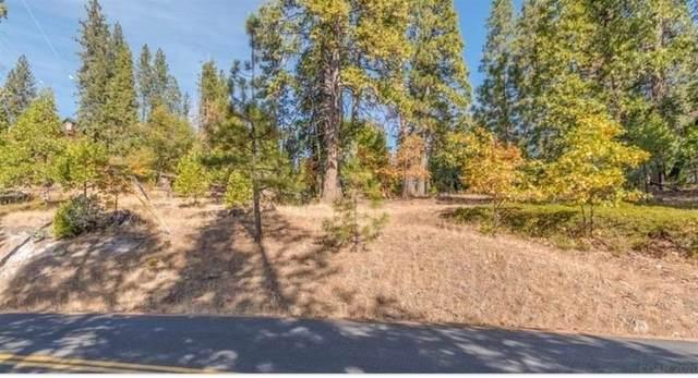 2798 Fairway Drive, Arnold, CA 95223 (MLS #221073821) :: eXp Realty of California Inc