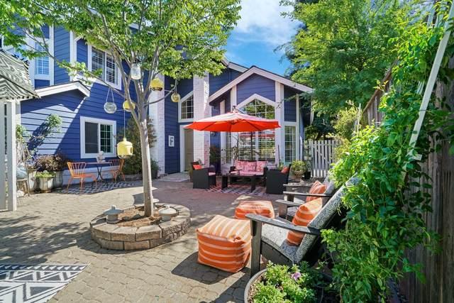 9023 Propeller Court, Fair Oaks, CA 95628 (MLS #221074412) :: The Merlino Home Team
