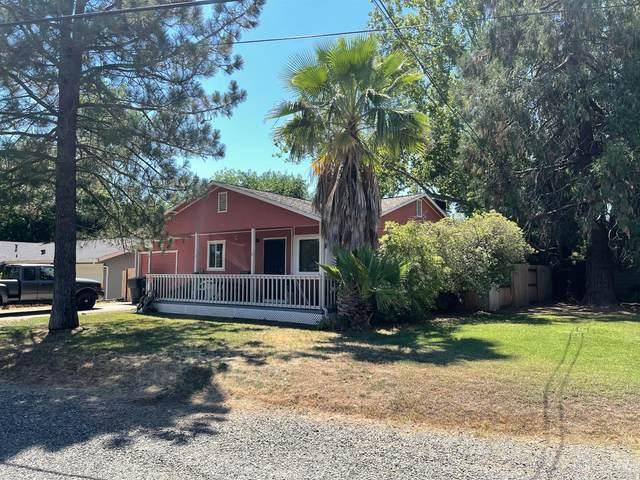 3960 Pasadena Avenue, Sacramento, CA 95821 (MLS #221076216) :: 3 Step Realty Group